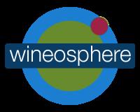 www.wineosphere.com.au